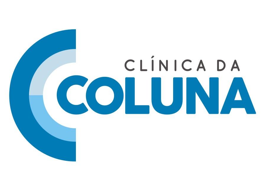 Clinica da coluna